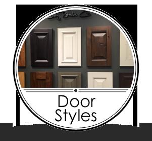 Genial Cabinet Doors